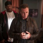 Chicago PD Season 1 Episode 2 Wrong Side of the Bars (8)