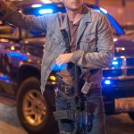 Chicago PD Season 1 Episode 2 Wrong Side of the Bars (5)