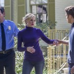 Ravenswood Episode 7 Home is Where the Heart Is (Seriously - Check the Floorboards) (9)