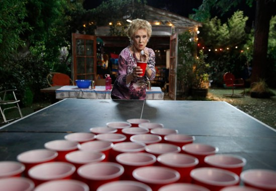 Raising Hope Episode 11 Hey There, Delilah (9)