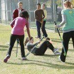 Switched at Birth Season 3 Episode 2 Your Body is a Battleground (6)