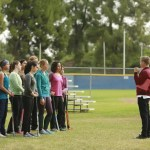 Switched at Birth Season 3 Episode 2 Your Body is a Battleground (1)