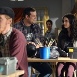 Switched at Birth Season 3 Episode 1 Drowning Girl (14)