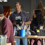 Switched at Birth Season 3 Episode 1 Drowning Girl (12)