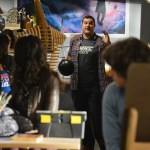 Switched at Birth Season 3 Episode 1 Drowning Girl (11)