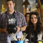 Switched at Birth Season 3 Episode 1 Drowning Girl (10)