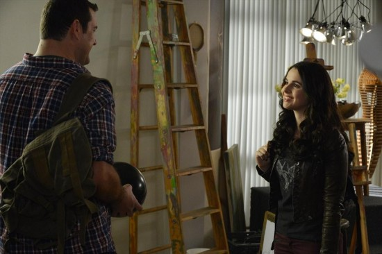 Switched at Birth Season 3 Episode 1 Drowning Girl (8)