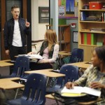 Switched at Birth Season 3 Episode 3 Fountain (1)