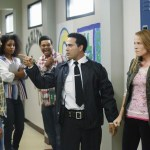 Switched at Birth Season 3 Episode 3 Fountain (9)