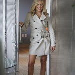 Trophy Wife Episode 11 The Big 5-O (6)