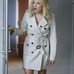Trophy Wife Episode 11 The Big 5-O (5)