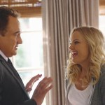 Trophy Wife Episode 11 The Big 5-O (4)