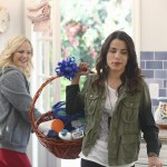 Trophy Wife Episode 11 The Big 5-O (3)