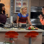 Mystery Girls Young & Hungry (2)