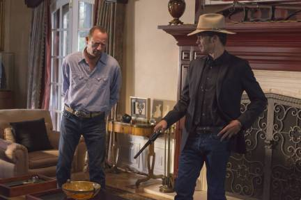 Justified Season 5 Episode 2 The Kids Aren't All Right (3)