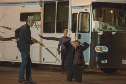 Justified Season 5 Episode 3 Good Intentions (1)