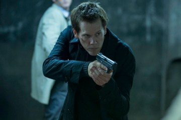 The Following Season 2 Episode 4 Family Affair (6)