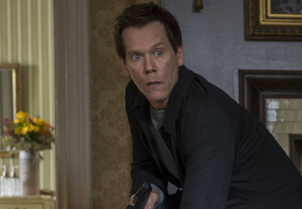 The Following Season 2 Episode 6 Fly Away (3)