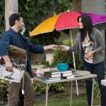 Cougar Town Season 5 Episode 6 Learning to Fly (3)