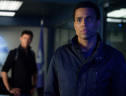 Almost Human Season 1 Episode 10 Perception (2)