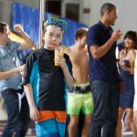 About a Boy (NBC) episode 2 About a Pool Party (5)