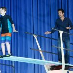 About a Boy (NBC) episode 2 About a Pool Party (3)