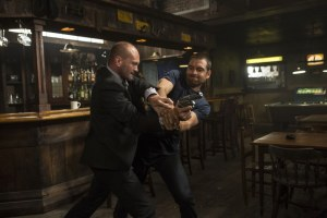Banshee Season 2 Episode 6 Armies of One (4)