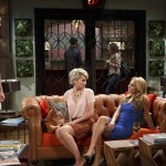 Baby Daddy Season 2 Episode 22 Romancing the Phone (5)