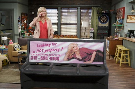 Baby Daddy Season 2 Episode 22 Romancing the Phone (4)