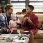 Baby Daddy Season 2 Episode 22 Romancing the Phone (13)