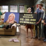 Baby Daddy Season 2 Episode 22 Romancing the Phone (10)