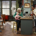 Baby Daddy Season 2 Episode 22 Romancing the Phone (8)
