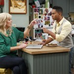 Baby Daddy Season 2 Episode 22 Romancing the Phone (7)