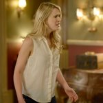 Being Human (Syfy) Season 4 Episode 6 Cheater of the Pack (5)