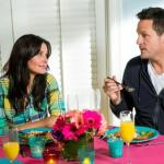 Cougar Town Season 5 Episode 8 Mystery of Love (10)