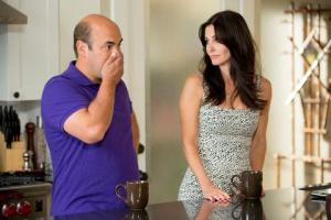 Cougar Town Season 5 Episode 7 Time to Move On (4)