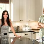 Cougar Town Season 5 Episode 7 Time to Move On (3)