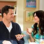 Cougar Town Season 5 Episode 8 Mystery of Love (4)