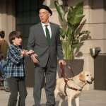 Growing Up Fisher (NBC) Episode 2 Now You See Me, Now You Don't (3)