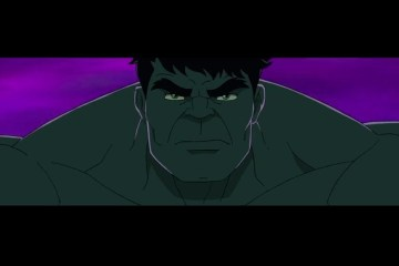 Marvel's Hulk and the Agents of S.M.A.S.H. (2)