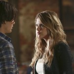 Ravenswood Episode 10 My Haunted Heart (25)