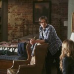 Ravenswood Episode 10 My Haunted Heart (24)