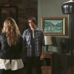 Ravenswood Episode 10 My Haunted Heart (23)