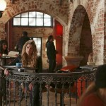 Ravenswood Episode 10 My Haunted Heart (17)
