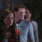 Ravenswood Episode 10 My Haunted Heart (9)