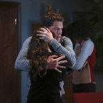 Ravenswood Episode 10 My Haunted Heart (1)