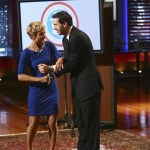 Shark Tank Season 5 Episode 17 (9)