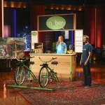 Shark Tank Season 5 Episode 17 (4)