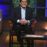 Shark Tank Season 5 Episode 17 (21)