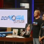 Shark Tank Season 5 Episode 17 (16)